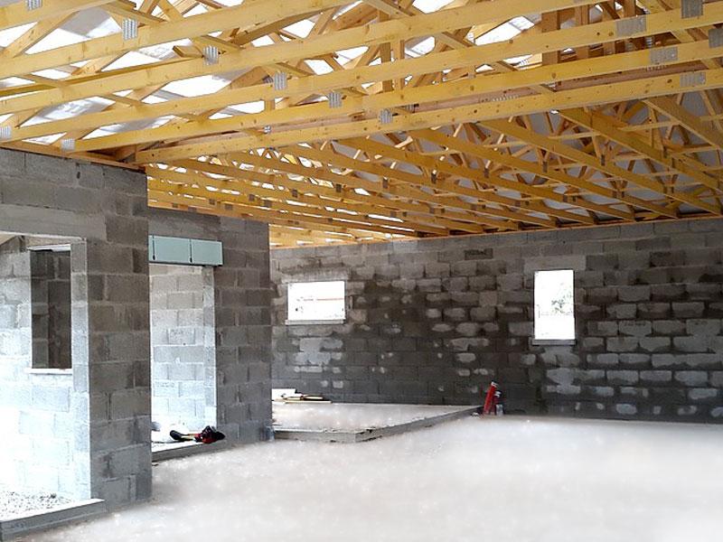 construction-maison-personne-mobilite-reduite-pmr-01