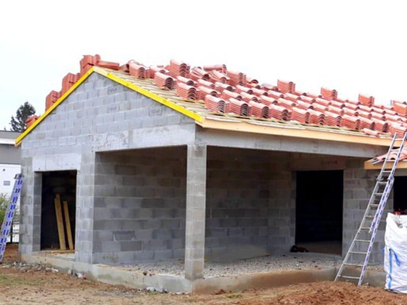construction-maison-personne-mobilite-reduite-pmr-02