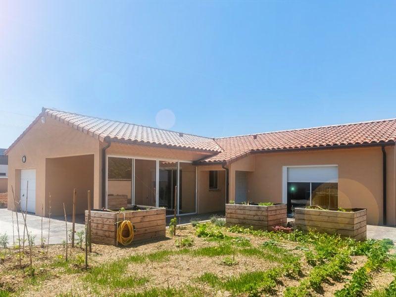 construction-maison-personne-mobilite-reduite-pmr-03
