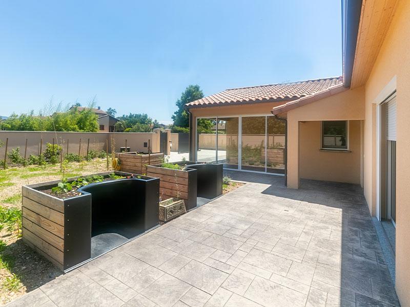 construction-maison-personne-mobilite-reduite-pmr-05
