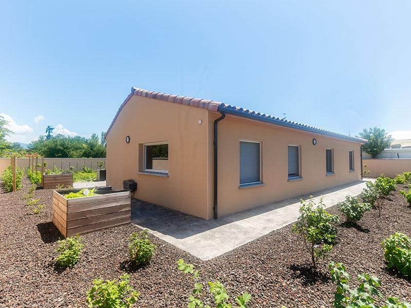 construction-maison-personne-mobilite-reduite-pmr-08