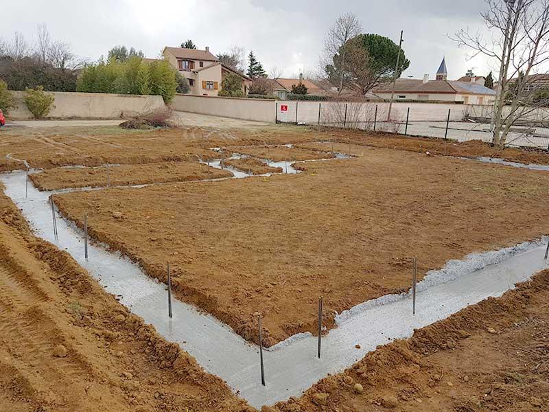 fondation-construction-maison-pmr