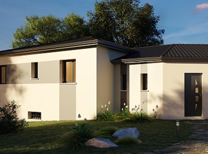 Portes-Ouvertes Maisons à Montvendre