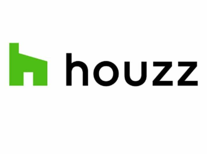 Maisons Arlogis à l'honneur sur Houzz