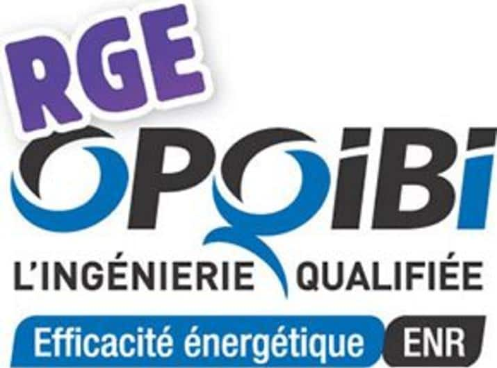 Qualification RGE OPQIBI pour Keeplanet