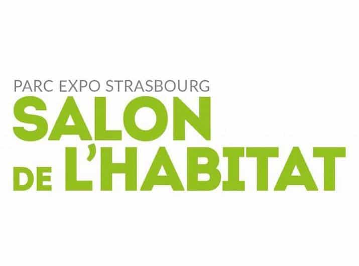 Salon de l'Habitat à Strasbourg