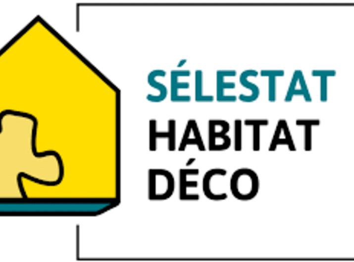 Salon Sélestat Habitat Déco