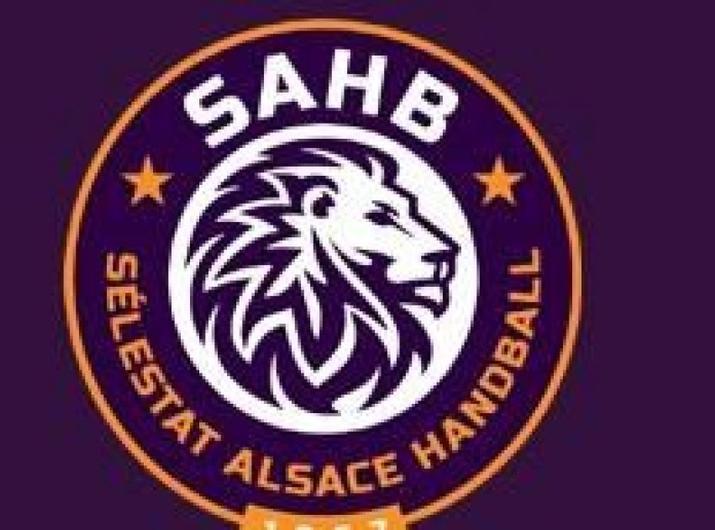 Maisons Arlogis soutien le SAHB
