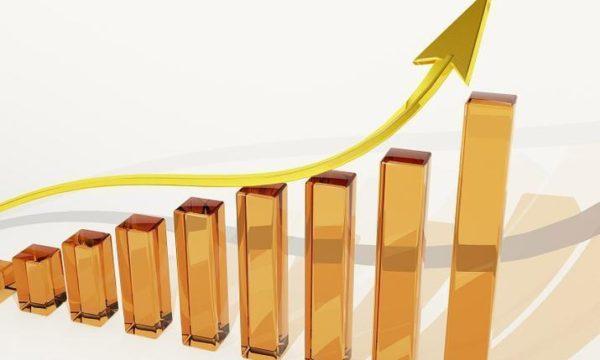 Baromètre des taux mai 2021