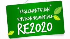 Vers la RE2020 : des maisons modernes et responsables