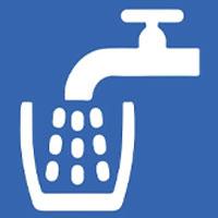 viabilisation---raccordement-eau-potable