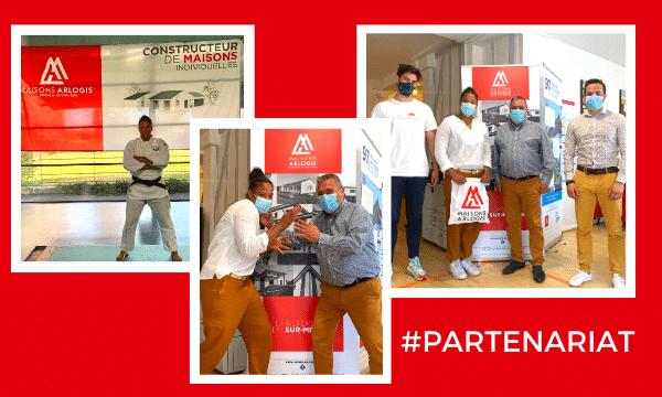 #partenariat - ACTU SITE