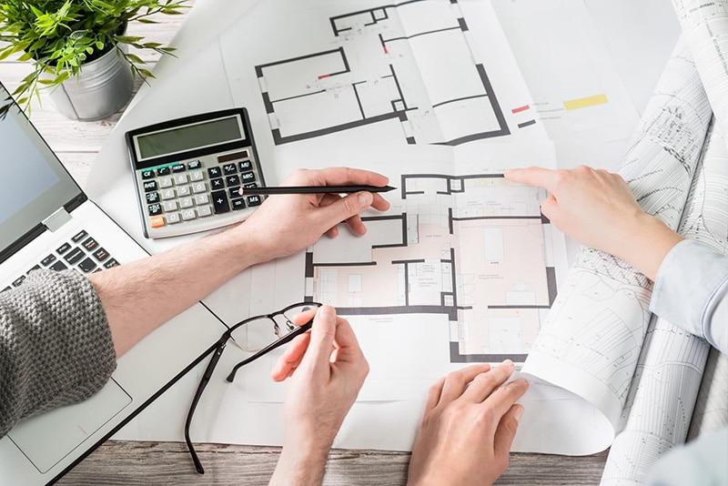 Chef-de-projet-commercial-constructeur-maison-2