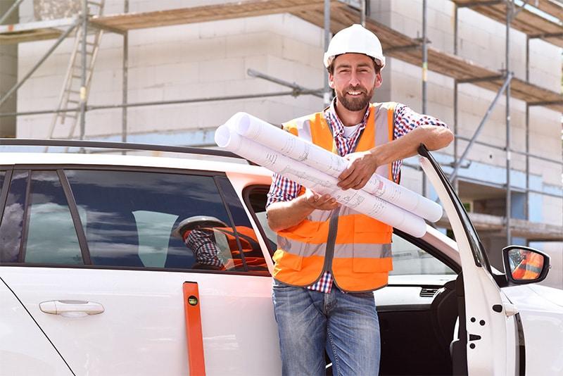 conducteur de travaux-constructeur-maison-1