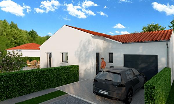 Nouveau chantier sur la commune de Romans-sur-Isère (26100)