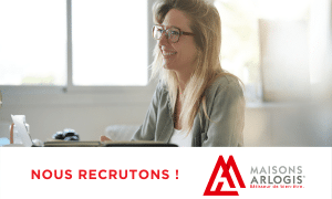 Offre Alternance commercial (H/F)