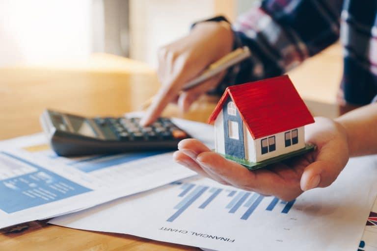 budget de construction de maison
