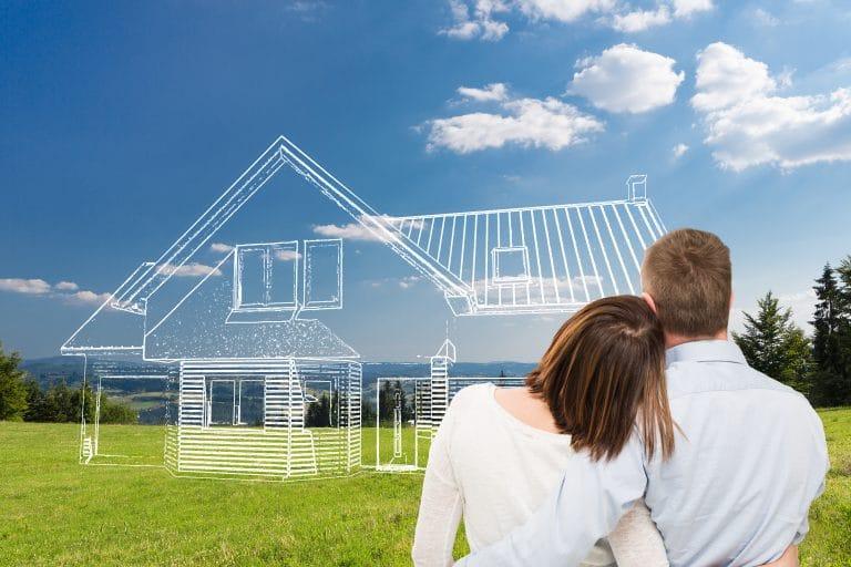 construction de maison individuelle-un endroit qui vous ressemble