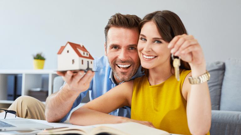 pourquoi faire construire une maison