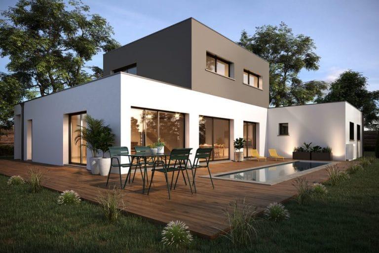 prix-construction-maison
