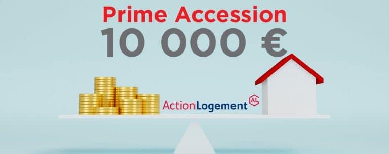 prime-accession-10000-euros-actionlogement-2021