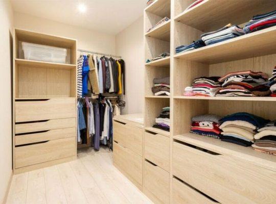 Aménagement-dressing-en-L---clients-Arlogis_0
