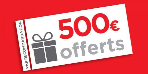 cadeau-parrainage-constructeur-maison-500-euros