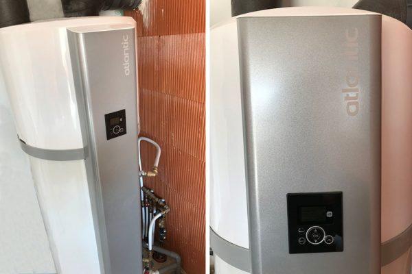 chauffe-eau-thermodynamique-arlogis