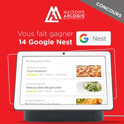 concours-google-nest-visuel-carre-1200x1200