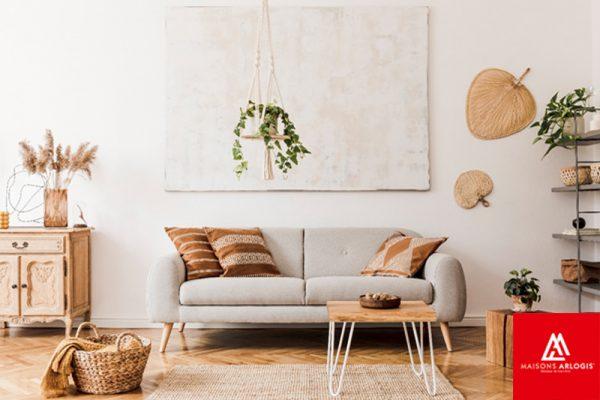 decoration-sale-boheme-constructeur-maison