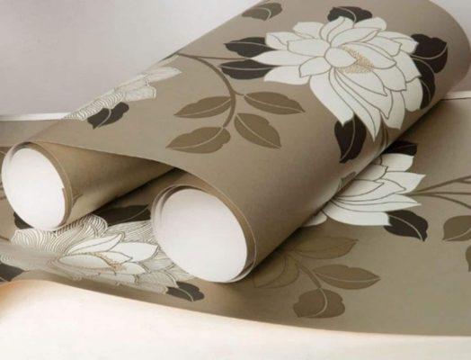 papier-peint-arlogis-limoges_1
